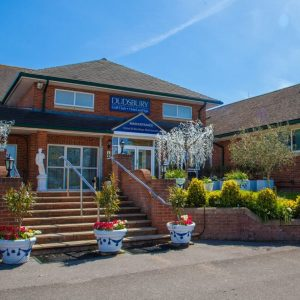 Dudsbury_Golf_Hotel_Spa_Entrance-min