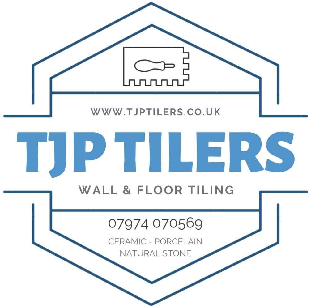 TJP Tilers