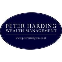 Peter Harding Wealth Management