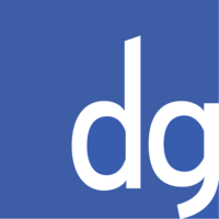 Dutton Gregory Solicitors